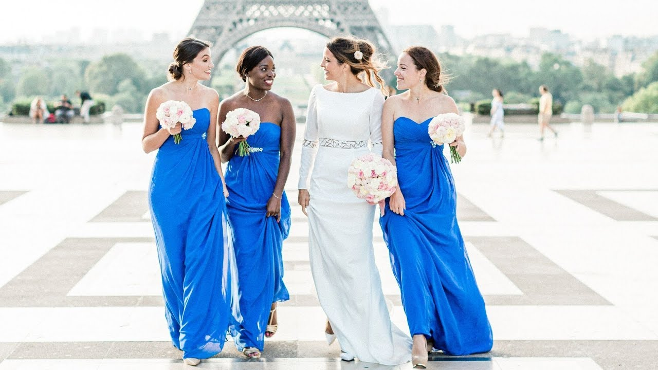 Wedding Box & Bijoux mariage