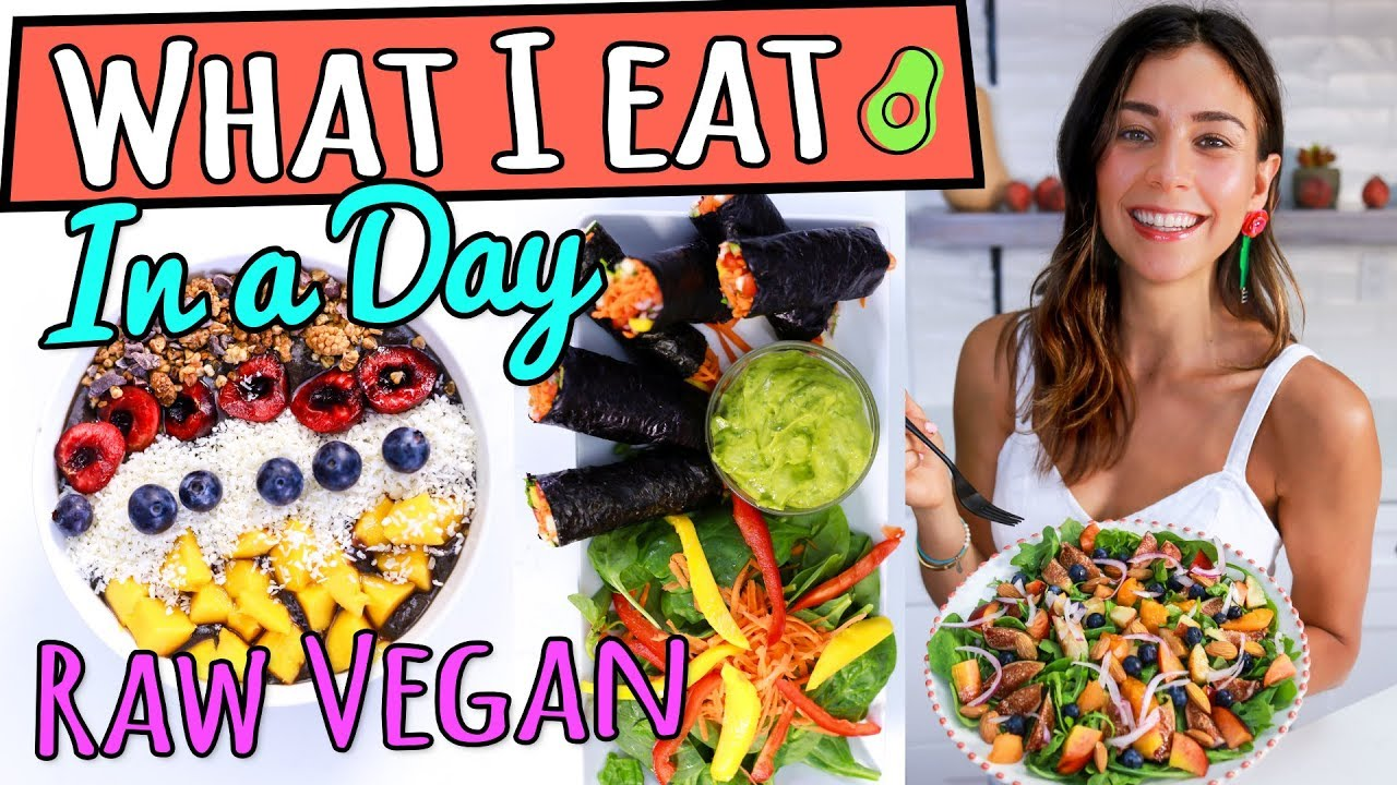 Going Vegan Really Isn't a Magic Diet for Weight Loss