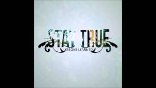 stay true north star