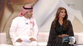 الفنان جاسم النبهان يتحدث عن خلافه مع الراحل عبدالحسين عبد الرضا في