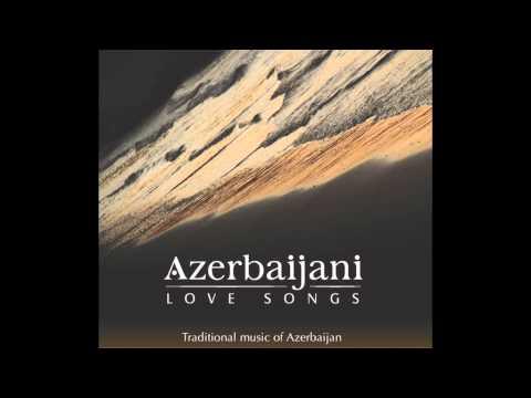 Gochag Askarov & Almaz Orujova - Ninne, Yarim (Lull, my Love) (Traditional Music of Azerbaijan)
