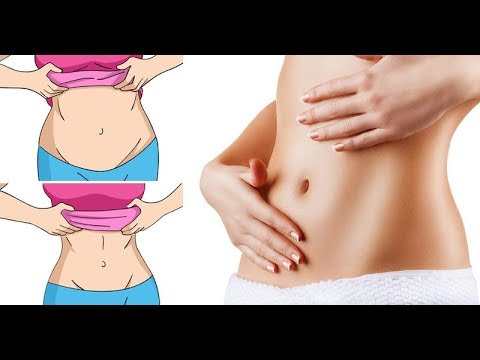 Weight loss for lupus patients
