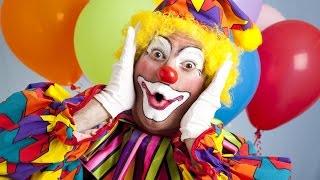 Skarner Jungle Ranked Diamond 4 - Clownfiesta - No Guide?