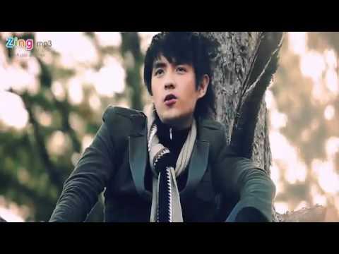 MV   Noi  y Ng n Ð i Tình Yêu   Ông Cao Th ng   YouTube