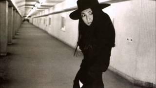 Meiko Kaji / Kyou na waga / album