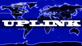 Uplink - Hacking is a Game!