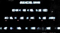 IWBTBG 4 Lv.8 - 2단점프