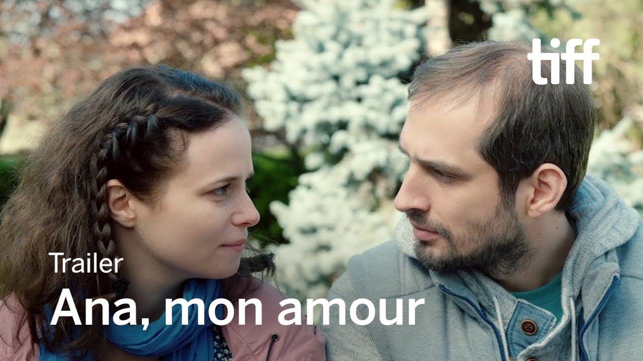 ana mon amour filmaffinity