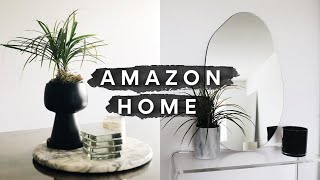 My Best Home Decor Ideas 4