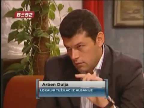 Kosovo i trgovina organima cijeli film ( TAJNA ZUTE KUCE ) prvi dio