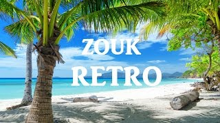 Download Retro Zouk Mix Très Ancien VOL 3 2014 Zouk Love Nostalgie / Wave / Ballade [HQ] [VOL 3] MP3 song and Music Video