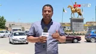 سعداني يقصف الجنرال توفيق وحنون وربراب ويتهم الجميع بالانقلاب على بوتفليقة
