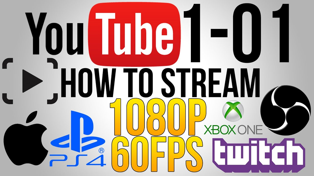 how to delete live stream youtube