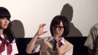 7月26日(土)、『Z~ゼット~果てなき希望』が公開初日を迎えました。 東...