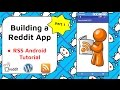How to create certain voices on Voicemod. - YouTube