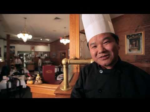 HImalayan Kitchen and Dreams of Tibet located in Durango, Colorado