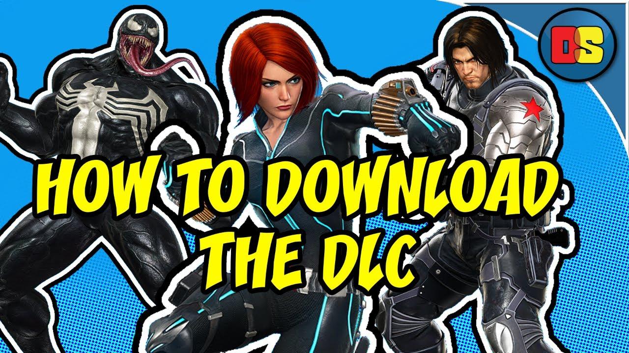 marvel vs capcom download pc free