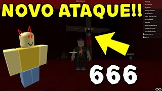 JOHN DOE KILLED ME LIVE!? NEW HACKER ATTACK IS PROGRAMMED IN ROBLOX!! HAUNTED MAPS!