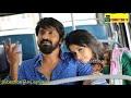 Hollywood நடிகர்க்கு பிரியா பவானி கொடுத்த LipLock viral லாகும் photos ! Priya warning