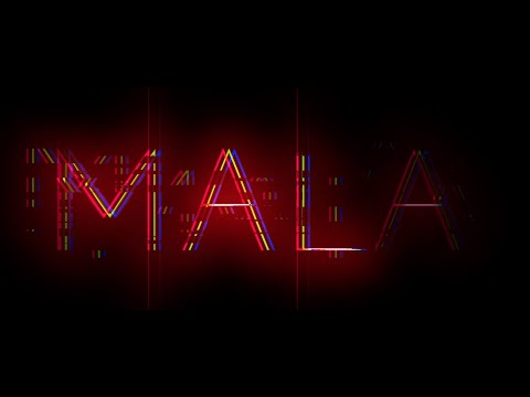 Rasta x Coby - Mala (Official Music Video)