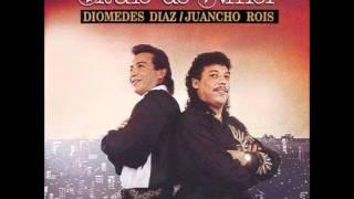 Necesito tu amor - Diomedes Díaz