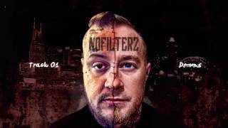 """Jelly Roll & Lil Wyte """"Demons"""" (No Filter 2)"""