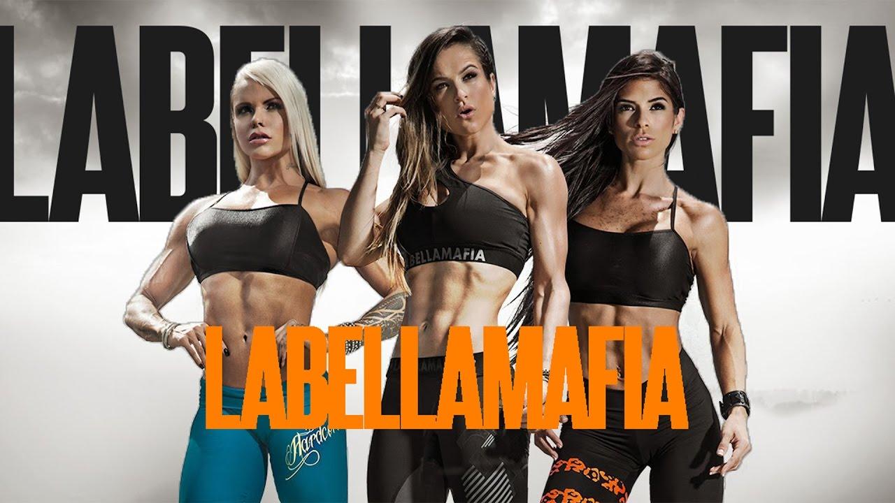Labellamafia deutschland