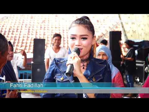 Cinta Bli Pasti - Desy Paraswaty - Naela Nada Live Pabedilan Cirebon 29 Des 2017