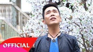 Ru Ta Một Mình - Lê Minh Trung | Bolero Nhạc Vàng OFFICIAL MV