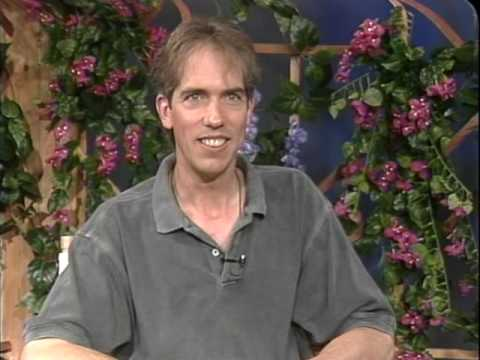 Bridging Heaven & Earth Show # 3 with Robert Williams and Robert's Healing Videos