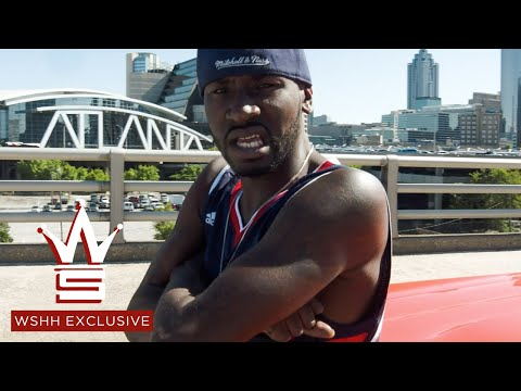 "Bankroll Fresh ""Life of a Hot Boy 2 Intro"" (WSHH Exclusive - Official Music Video)"