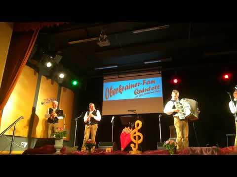 Baixar Oberkrainer Fan - Download Oberkrainer Fan | DL Músicas