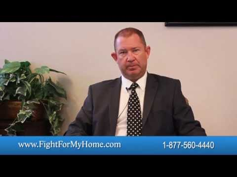 Daytona Beach Bankruptcy Lawyer: Frequently Asked Questions | Holly Hill 32117