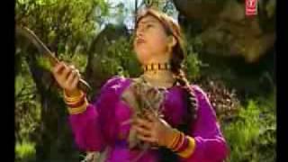 Narendra Singh Negi songs - Naa jaa na ja thau bhelu pakhan - Garhwali Songs