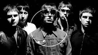 Oasis - Wonderwall (8D Audio)