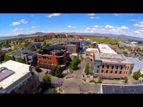 carroll-college-narrated-campus-tour