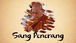 SANG PENERANG - Arienano | Lagu Persembahan untuk Guru | The Voice of Smaratungga