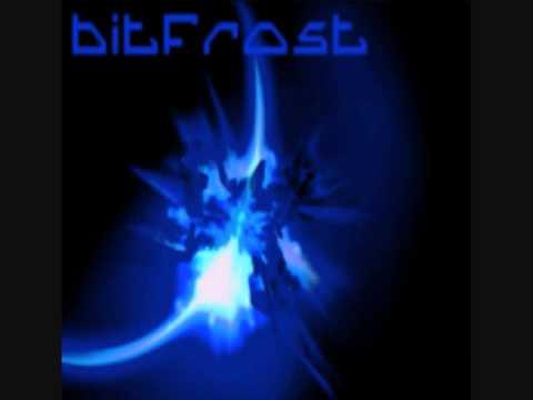Bitfrost - Black Beam