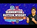 Elementor button Widget - Unlimited Hover effects CSS animations trigger popups and More!