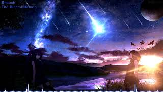 Baixar Nightcore - The Place I Belong