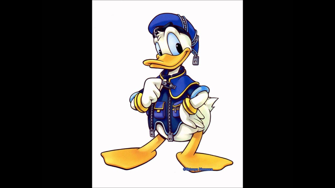 donald duck video summary Donald duck video summary crystal brickhouse donald duck has entered his way through mathmagic land walking through mathmagic land he sees flowing numbers.