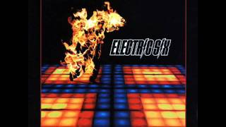 Скачать Dance Commander Electric Six