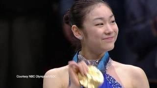 NBC previews PyeongChang 2018 Winter Olympics   Episode Gangneung