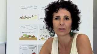 Projeto de Gestão Integrada da Orla Marítima (Projeto Orla) - Ministério do Meio Ambiente