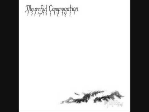 MOURNFUL CONGREGATION - The Februar Winds