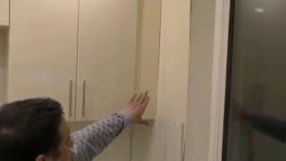 видео Кухни от производителя в Домодедово