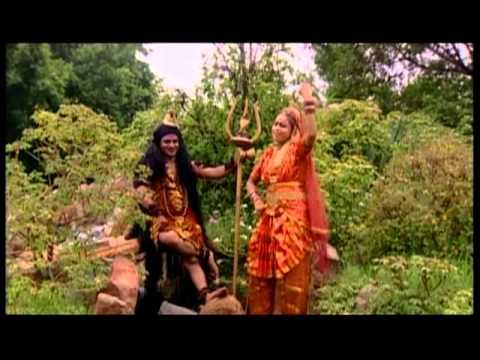 Humse Na Bhangiya Pisaai [Full Song] Humro Ghumadi Baba Dham
