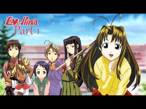 Love Hina sim date RPG-Naru Narusegawa from YouTube · Duration:  48 minutes 16 seconds
