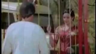 Ahele Dil Yun Bhi Nibha Lete Hai Dard Seene Mein Chupa