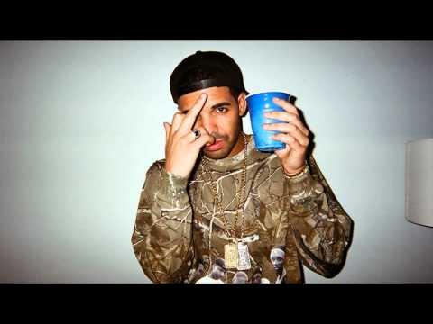 Drake Type beat *REAL DREAMS* 2015 PiccioBeatz X ATrueStory